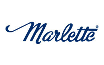 Marlette Homes Website