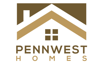 Pennwest Homes Website