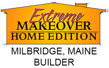 Extreme Home Makeover Website