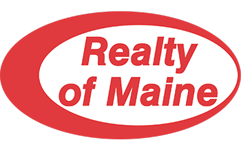 Realty of Maine Website