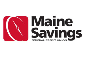 Maine Savings bank