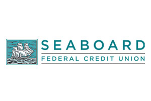 Seaboard Federal Credit Union