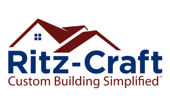 Ritz-Craft Homes Website